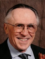 Floyd Hanson