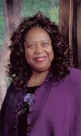 Tucker Shepard, Janice 1953781_4001953781 TP