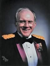 Donald Alsbro