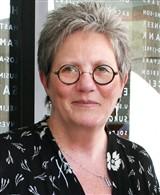 Karen Granado