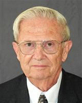 Ralph Kimberlin