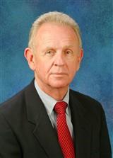 Philip Clements