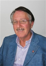 Kenneth Kusmer