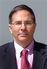 Robert Schooley