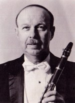 George Mellott