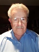 David S. Martin