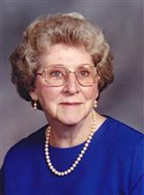 Marie Tassé