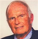 James Randolph Webster Jr.