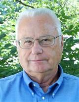 David Witke