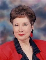 Carolyn Courtney