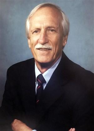 Donald E. Craven