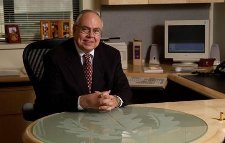 Dr. Gutteridge
