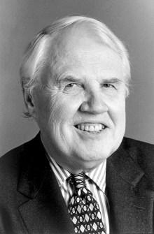 Warren Ilchman