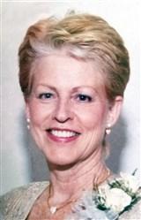 Cinda Redman