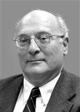 William Sirignano