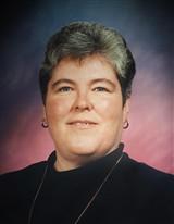 Susan Jane Essinger