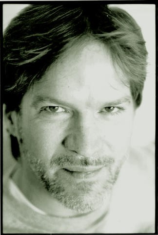 Lawrence W. Jones