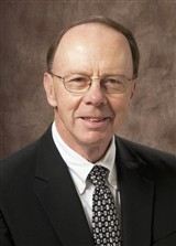 Richard W. St. Clair