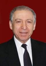 Michael Szenberg