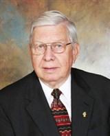 Cecil R. May Jr.
