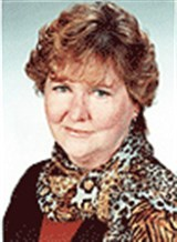 Sandra D. Michael