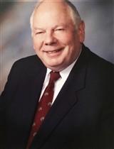 William W. Parmley