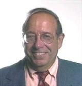 Arthur Schleifer