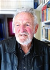 Richard Seymour