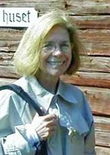Sandra Witt