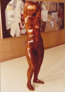 conlon sculpture