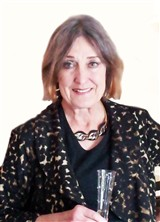 Susan Havens Caldwell