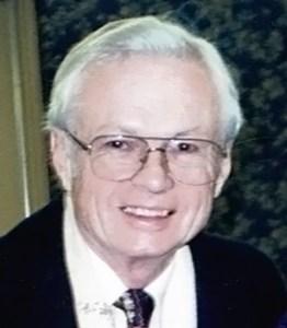 Frederic Henney