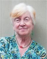 Mallory O'Connor
