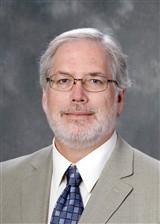 Gregory M. Rose