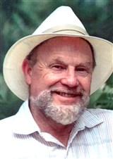 Brian Alfred Tinsley