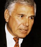 Louis Masotti