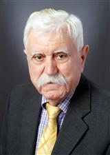 Rashid Bashur
