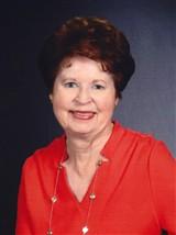 Nancy Bjorklund