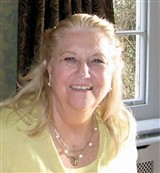 Liana De Girolami Cheney