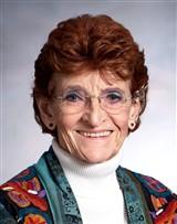 Lyn Dutson