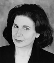 Josephine Hendin