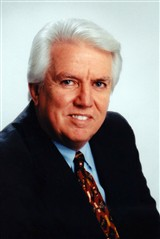 Paul Houston