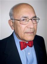 S. Taseer Hussain