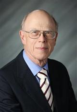 William Sihler
