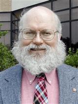 Robert McGeachin