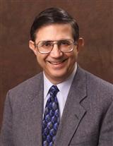 Charles Rutledge