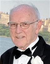 Francis Jones