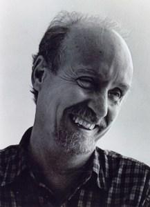 Douglas White