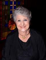 Carole De Casal
