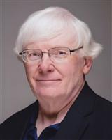 Stephen A. Butterfield